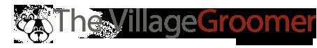 Villagegroomer